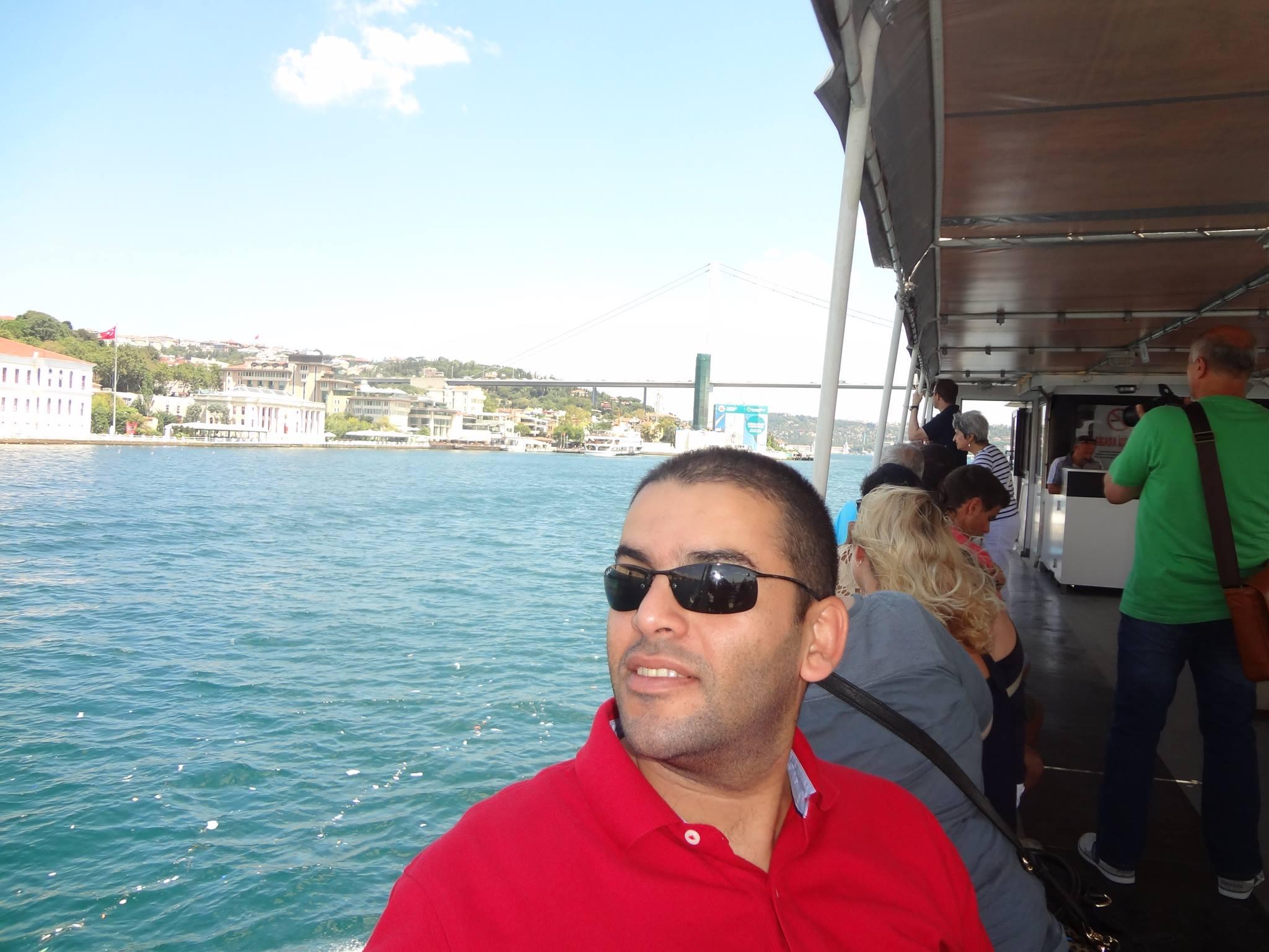 Wael A Zaki